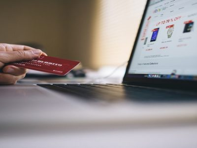 How to make E-commerce for Customers