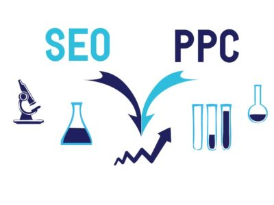 Best Ways PPC and SEO Are Better Work Together